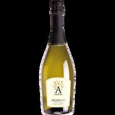 Vin d'Italie Prosecco DOC blanc Galanti, 75cl