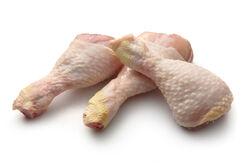 Pilon de poulet, MADIVIAL, 10 pièces