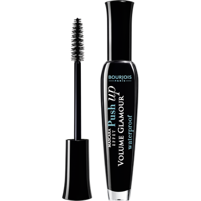 Mascara volume glamour push up wat t71 BOURJOIS
