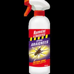 Spécial araignée, 750ml, prêt à l'emploi