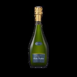 Champagne Brut NICOLAS FEUILLATTE Cuvée Spéciale Millésimé, 75cl