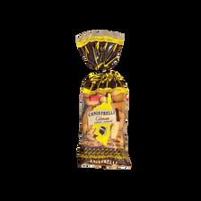 Canistrelli au citron (arôme naturel) BISCUITERIE D'AFA 350g