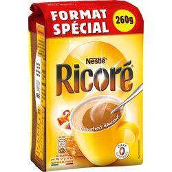 RICORE NESTLE ECO RECHARGE260G