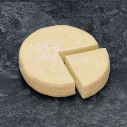 Munster AOP au lait pasteurise Sélection affinage cremier, 27%mg