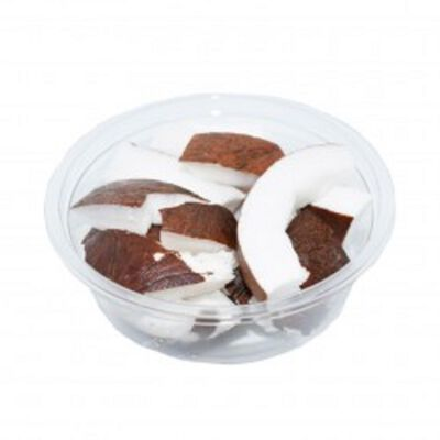 CUP COCO 150GR
