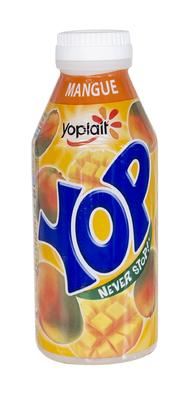Yop 250 g Mangue