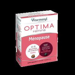 Optima -ménopause