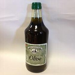 huile vierge extra olive PAUL LAURENT 1L