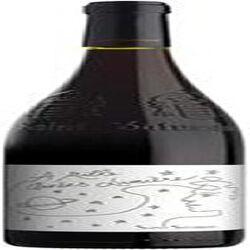 Vin rouge AOP Sud de France A Mille Années Lumière Saint Saturnin de Lucian 13.5%Vol. 75cl