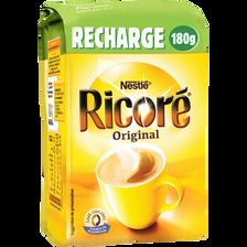 RICORE Nestlé éco recharge, 180g