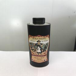 Huile d'olive de Nicolas vierge extra bidon 50cl