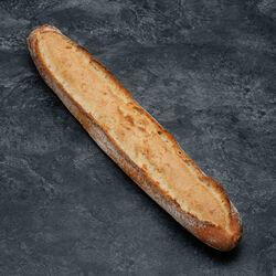 Baguette four à sole La Millavoise, 1 pièce, 250g