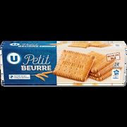 LU Petit Beurre U, 200g