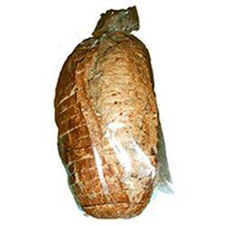 pain aux 10 céréales 300gr