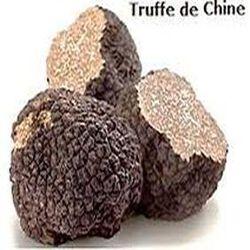 truffes de chine 425ml BORDE