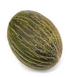 Melon Vert, la pièce origine espagne categorie 1