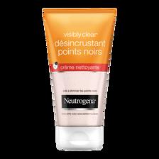 Crème désincrustante Visibly Clear NEUTROGENA, 150ml