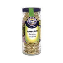 Romarin (feuilles coupées), 32g