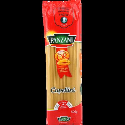 Capellini PANZANI, 500g