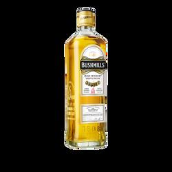 Irish whisky BUSHMILLS Original, 40°, 70cl