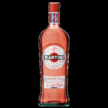 Martini Rosato Martini, 14.4°, 1l