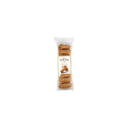 Biscuit commingeois, Maison VITAL AINE, 170g