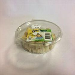 Aperifrom 100g DELICES FERMIERS