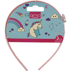 Cercle collection, G3125 MADEMOISELLE GLAMOUR