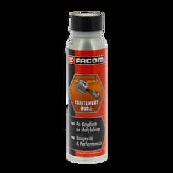 Additif performance moteur, FACOM