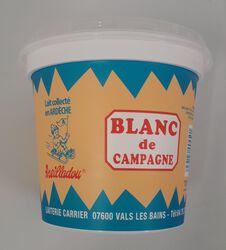 * BLANC DE CAMPAGNE KG       (D)