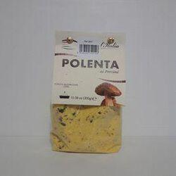 Polenta aux cèpes SAPORI D'ITALIA sachet 300g