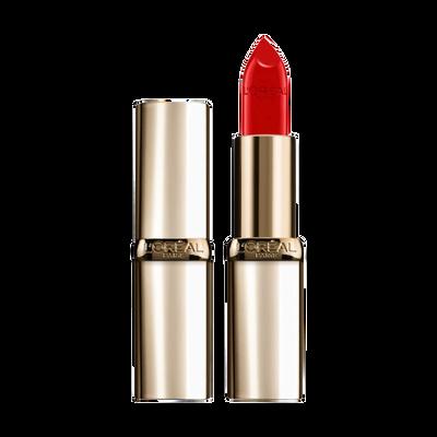 Rouge à lèvres color riche 115 Rouge coRouge à lèvres  nu L'OREAL PARIS