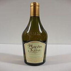 MACVIN BLANC CAVEAU DES JACOBINS 75CL