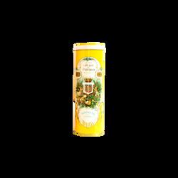 Nonnettes au citron MULOT ET PETITJEAN, boite collector de 6