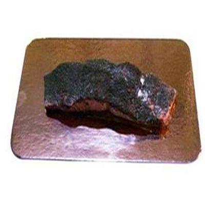 SAUMON CUIT FUME A L'ANETH 150GR
