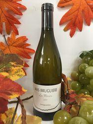 AOP Languedoc - Mas Bruguiere - Les Mûriers blanc