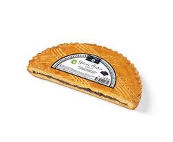 Gâteau breton aux pruneaux 1/2 lune LE FLOCH, 400g