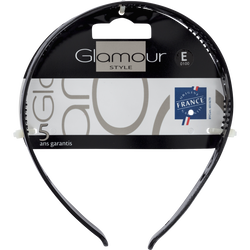 Cercle luxe made in France GLAMOUR PARIS