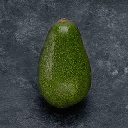 Avocat hass,