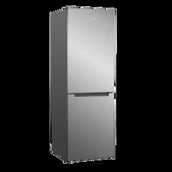 Réfrigerateur combiné WINIA wrd-h320s