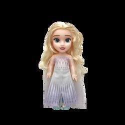 Poupée anna DISNEY La reine des neiges 2 38cm