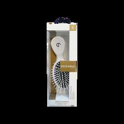 Brosse démêlante cheveux normaux très petit modèle, D029 DESSANGE