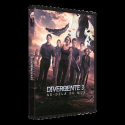Collection DVD 7 euros Best seller