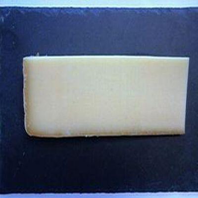 fromage le magériaz