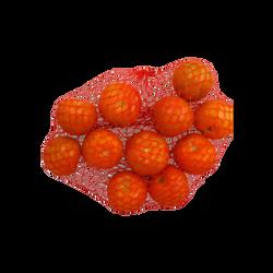 Tomate ronde, segment Les rondes, calibre 47/57, catégorie 1, Espagne,filet, 1kg