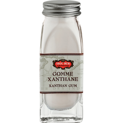Gomme xanthane, 50g