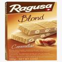 Camille Bloch Tablette Ragusa Blond , 100g