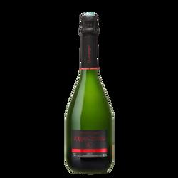 Champagne brut F.Remy Collard cuvée prestige, 75cl