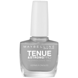 Vernis à ongles tenue & strong 910 MAYBELLINE, nu