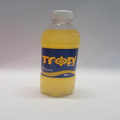 TROPI ANANAS 50CL